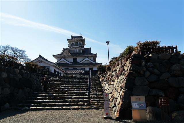1900302-うどん馳走山石土平-17-S