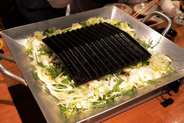 1900306-鉄板焼鶏くちばし-08-S