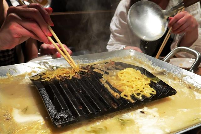 1900306-鉄板焼鶏くちばし-19-S
