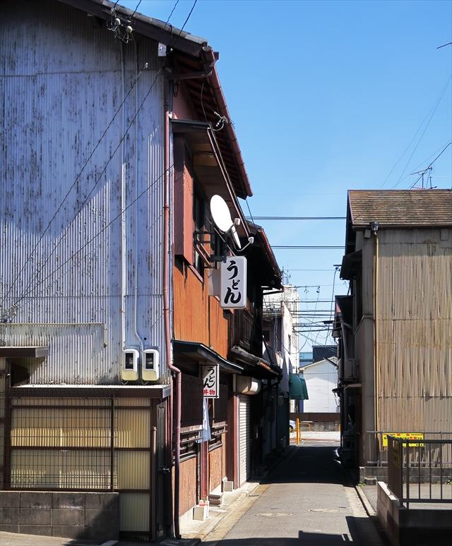 1900309-よしむら屋-02-S
