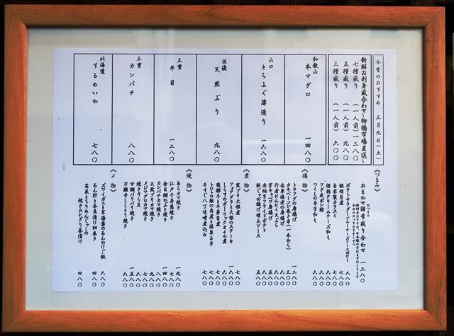 1900309-いなせ寅衛門-02-S
