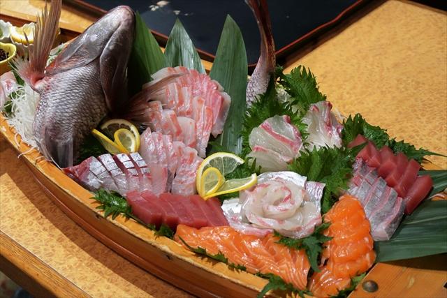 1900316-堺麺の会-08-S