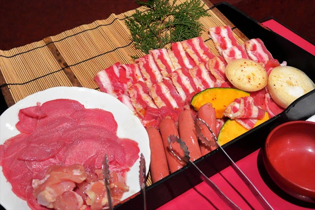 1900316-堺麺の会-09-S