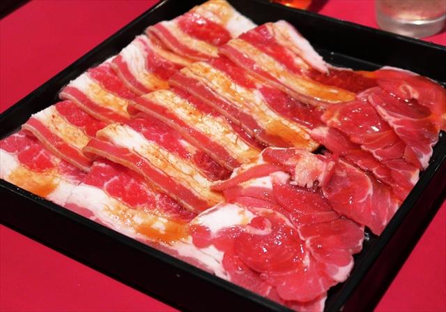 1900316-堺麺の会-11-S