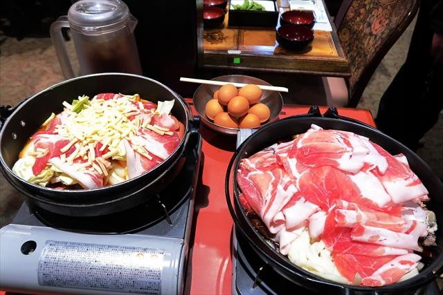 1900316-堺麺の会-13-S