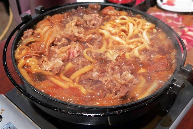 1900316-堺麺の会-14-S