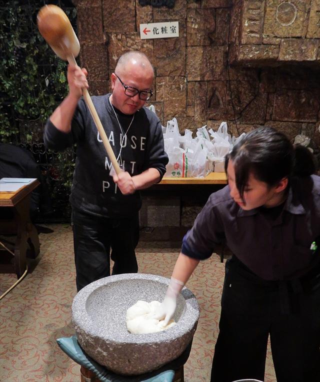 1900316-堺麺の会-17-S