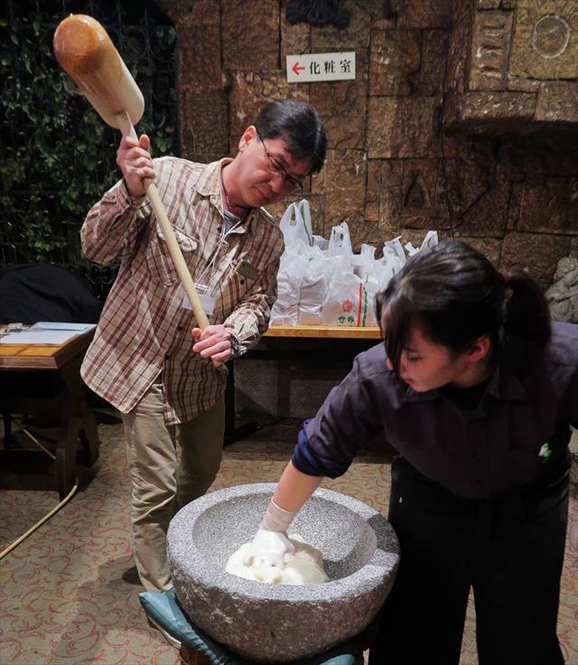 1900316-堺麺の会-18-S