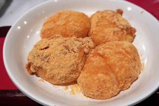 1900316-堺麺の会-19-S