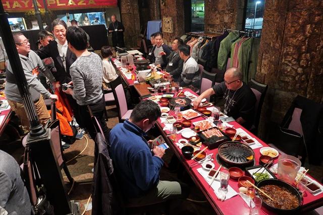 1900316-堺麺の会-21-S