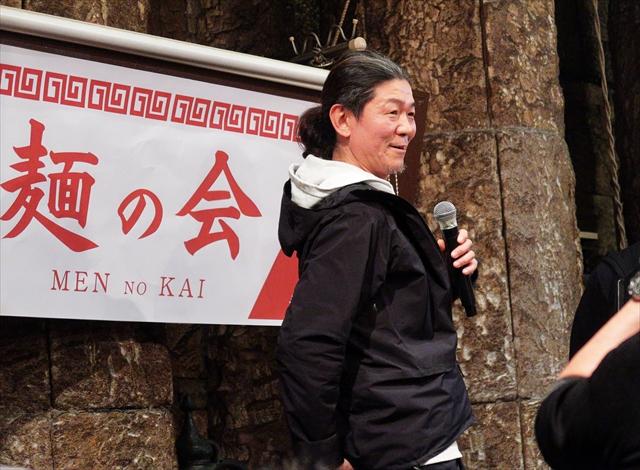 1900316-堺麺の会-25-S