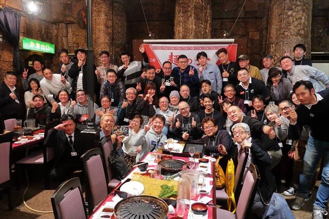 1900316-堺麺の会-28-S