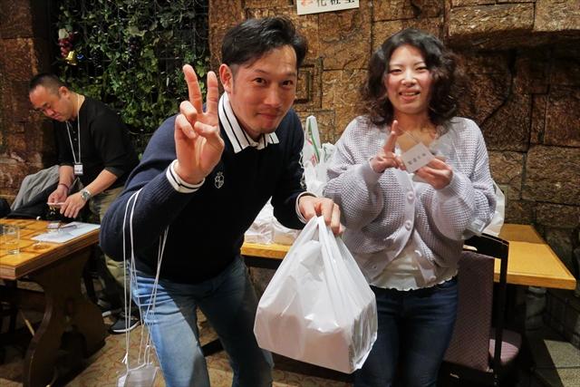 1900316-堺麺の会-29-S