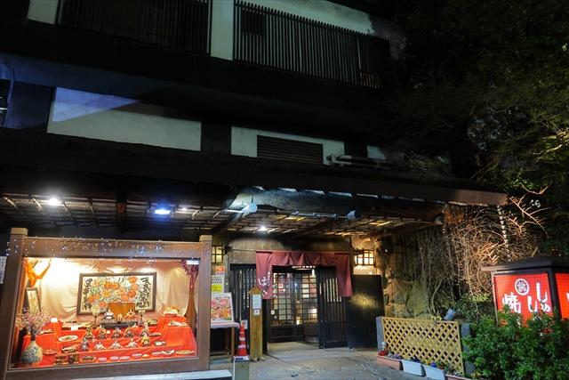 1900316-堺麺の会-30-S
