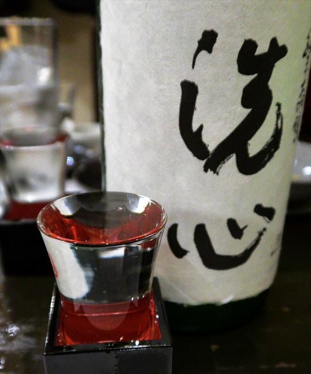 1900326-肴時々酒海市-16-S