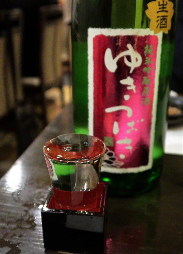 1900326-肴時々酒海市-31-S