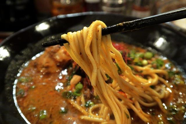 1900325-スパイス飯麺兄弟舎-08-S