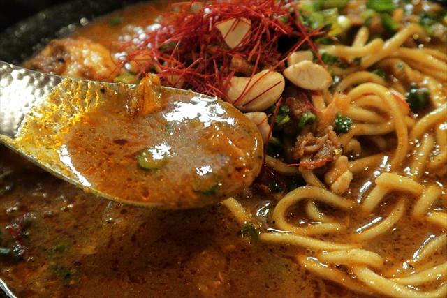 1900325-スパイス飯麺兄弟舎-09-S