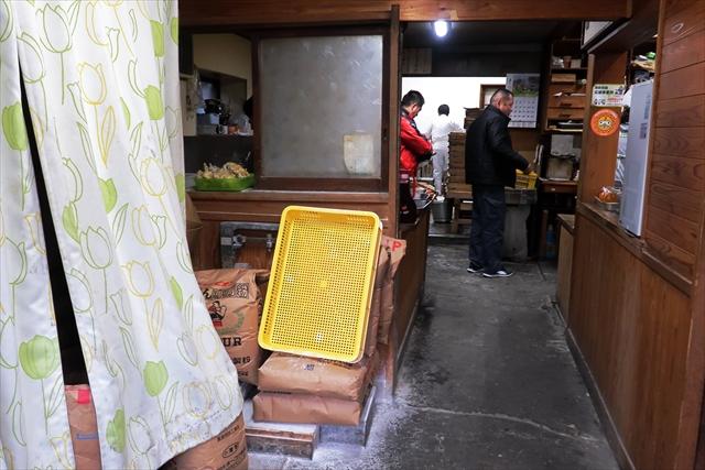 1900323-宮川製麺所-04-S