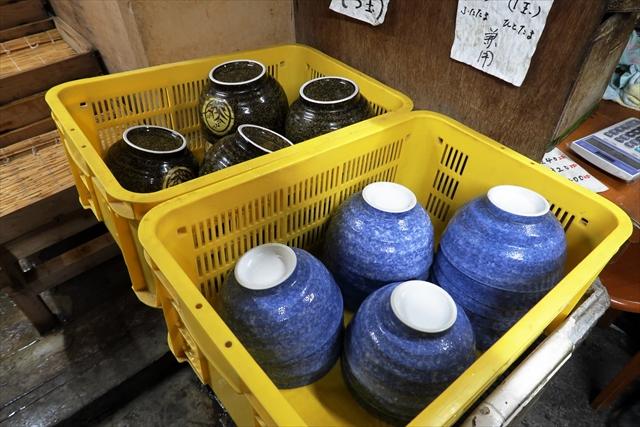 1900323-宮川製麺所-05-S