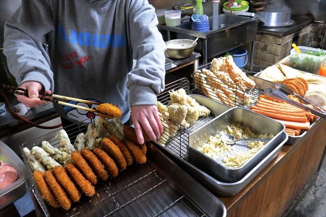 1900323-宮川製麺所-13-S