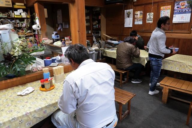 1900323-宮川製麺所-14-S