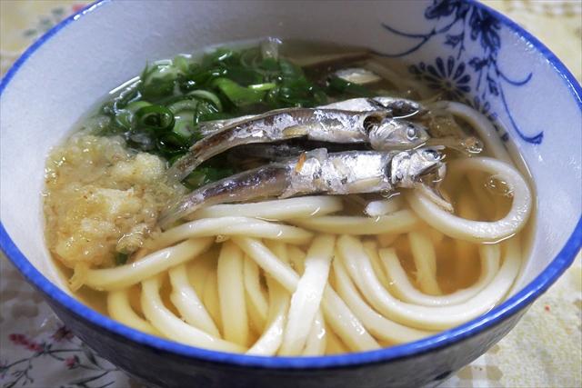 1900323-宮川製麺所-15-S