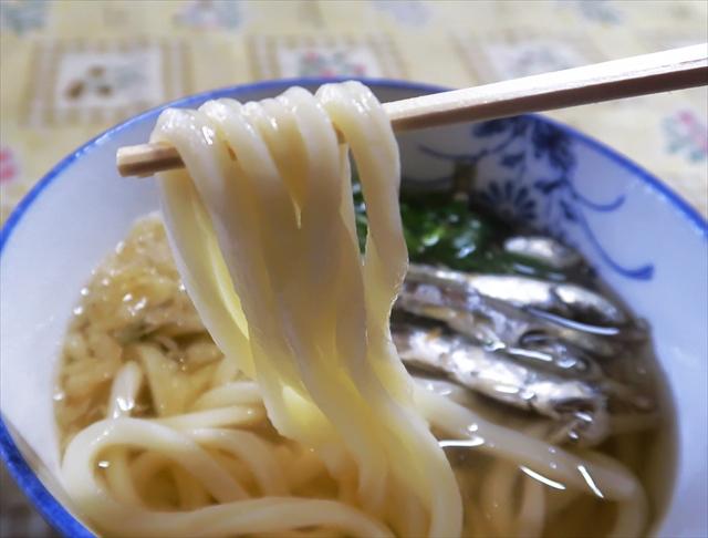 1900323-宮川製麺所-17-S