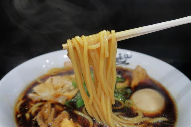 1900303-麺屋丈六-01-S
