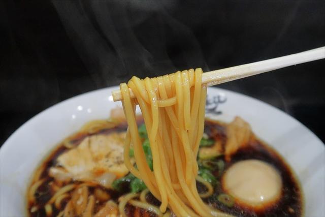 1900303-麺屋丈六-08-S