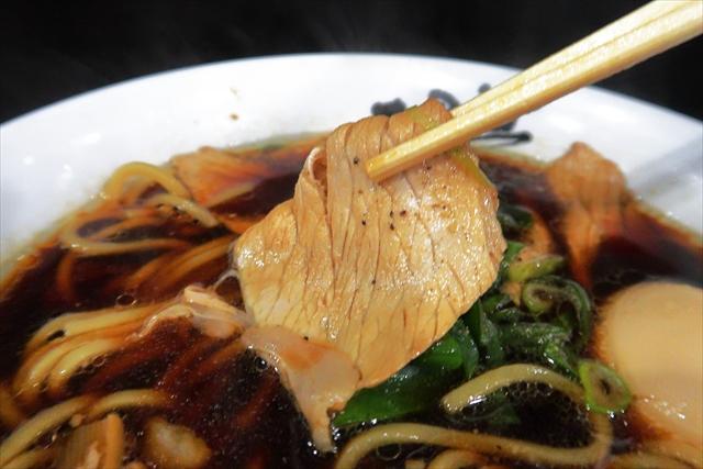 1900303-麺屋丈六-09-S