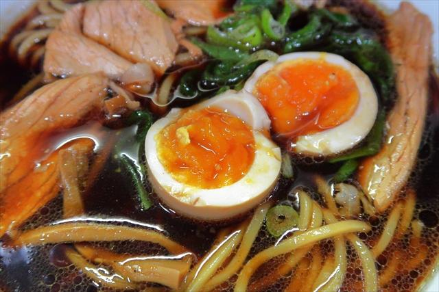 1900303-麺屋丈六-10-S