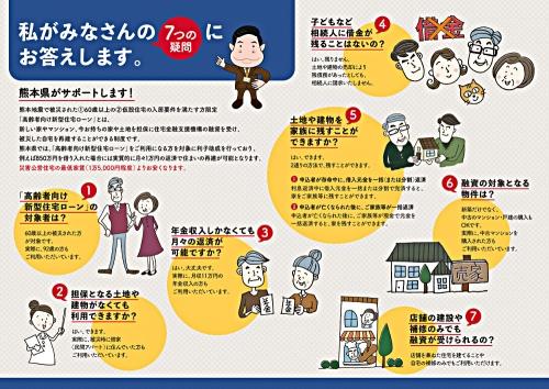 熊本パンフレット310321B