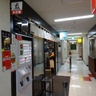 175°DENO ~担担麺~ 駅前通店