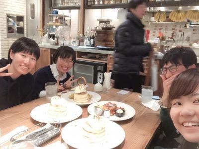 s_IMG_2017.jpg