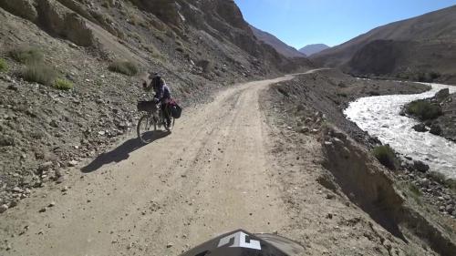 20180801_123356_Cyclist_Langar_KhargoshPass_Tajikistan.jpg