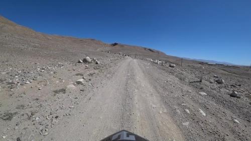 20180801_134045_CheckPost_KhargoshPass_Tajikistan.jpg