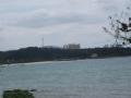 2019.4.2沖縄2