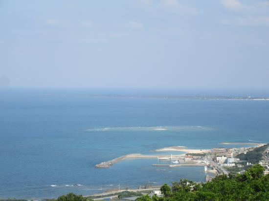 2019.4.6沖縄3