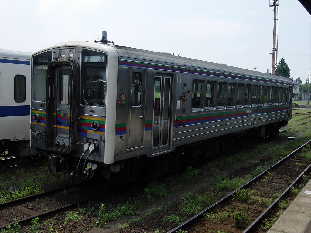 DSC02010.jpg