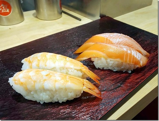 tachizushi (3)
