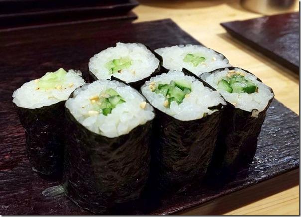 tachizushi (6)