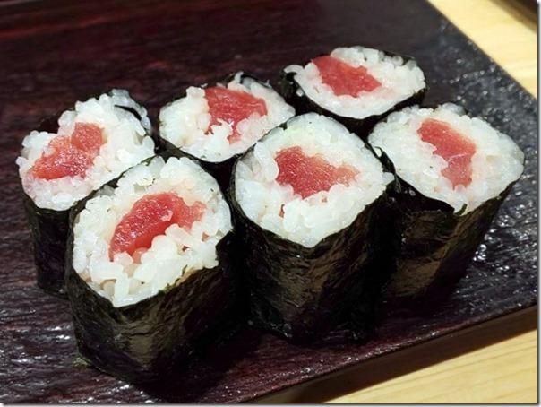 tachizushi (9)