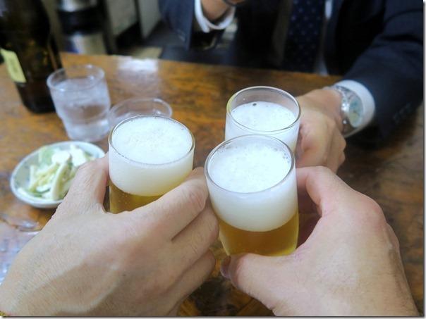 taiyoura-men (5)