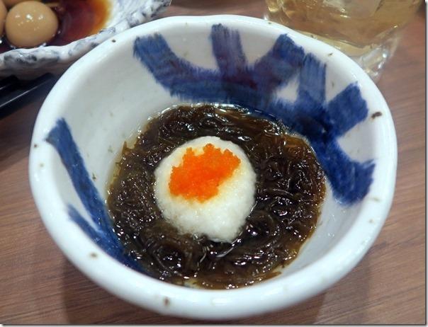 toriyoshi (10)