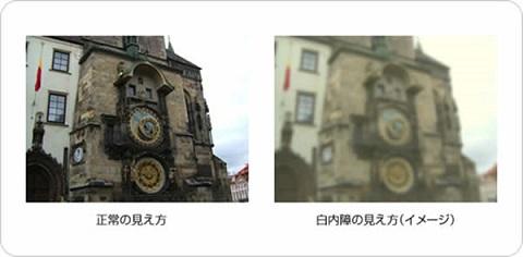 case01_pic_02.jpg