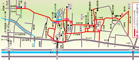 map_2019.jpg