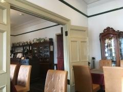 restaurant Liz