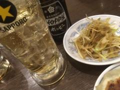 厨華麺飯店 北海