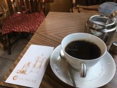 喫茶バイパス